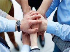 移动支付贵阳地区诚招加盟代理合作