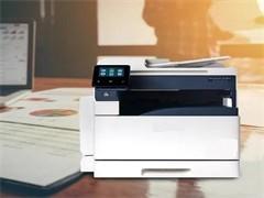 池州打印机维修 打印机加粉 专业维修 50元 p 欢迎来电咨询40067