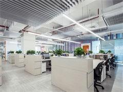 杭州蕭山濱江專業家庭,店面,辦公室裝修.測量出圖