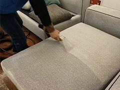 木地板維修翻新、起拱維修、泡水維修、打蠟拋光