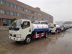 各种冷藏运输车,厂家直销价