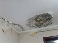 伊春外墙防水补漏 卫生间不敲砖