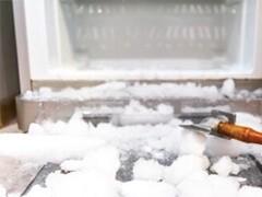 本溪空调冰箱电视洗衣机热水器灶具油烟机维修安装大唐家电维修