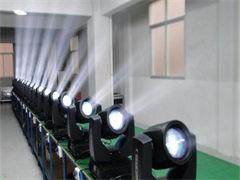本溪活动策划灯光音响租赁 音响出租灯光出租LED屏租赁