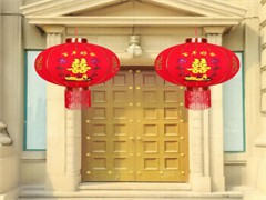 武漢氣球布置婚禮策劃 承接開業年會商場寶寶宴