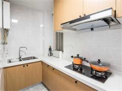 熱水器/冰箱/洗衣機 搬家低價轉讓