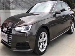 喀什全國正規抵押車市場