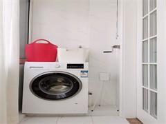 小天鹅双缸洗衣机