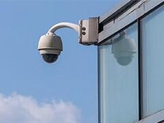 网络布线监控安装维护承接安防弱电工程