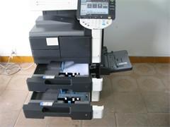 30元快速上门维修电脑 打印机复印机 硒鼓加墨粉