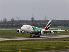 企业机票管理 可月结灵活结算