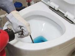 成都大邑雨污管道清洗疏通 清理隔油池電話