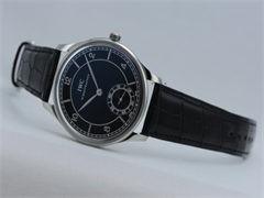 延平回收手表,天梭手表回收,回收奢侈品
