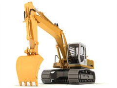 北京二手挖掘機市場 廠家直銷 全國包送
