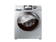 贵阳惠而浦WhirIpooI洗衣机维修 惠而浦洗衣机维修
