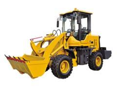 个人二手铲车出售信息 二手装载机二手50铲车价格