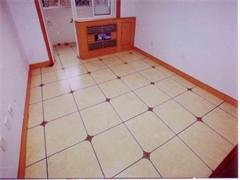 龙华瓷砖美缝 专业瓷砖美缝 来电优惠