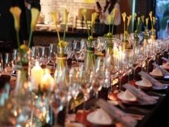 马鞍山食堂承包,餐饮服务,可美味餐饮管理有限公司
