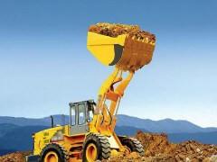 成都二手小松60挖掘機日立70挖掘機神鋼200挖掘機卡特32
