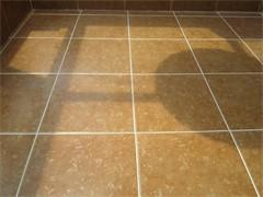 龙岗地板打蜡,龙岗瓷砖美缝,龙岗木地板 PVC地板 瓷砖打蜡