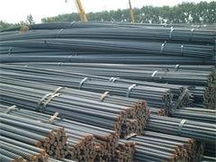 西安市高价回收电缆电线金属
