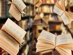 高考必備叢書