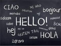 随州专业翻译公司,英语,日语,德语,韩语,俄语等