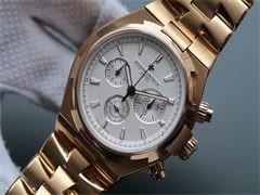 成都高價上門回收黃金名包手表鉆石手機