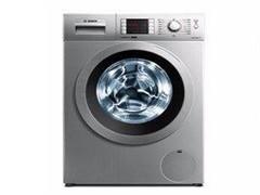 北京惠而浦洗衣機維修電話