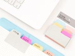 美樂 兒童手工書立體折紙剪紙書 男孩女孩創意DIY手工益智玩具