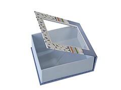 十堰办公礼品印刷-高效的办公礼品印刷-办公礼品印刷公司