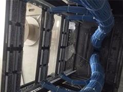宣城专业安防监控弱电工程电脑维修网络维护