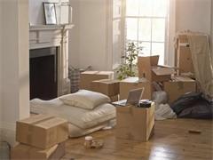 蕪湖順安大型搬家,搬廠,大型專業起重吊裝,長短途搬家搬家公司