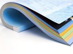 名片|传单|会员卡|联单|水晶字|喷绘等设计与制作