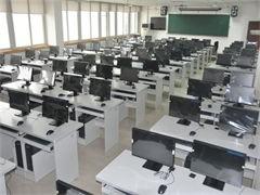 池州中公教育2014年国考笔试深度1班