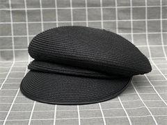 帽子批發夏天小熊鑲鉆牛仔布棒球帽 太陽帽 義烏maozi訂做