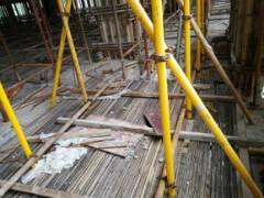 深圳烟囱水塔拆除