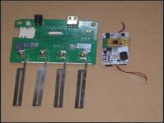 BC547C批發供應原裝正品IC,特價銷售中