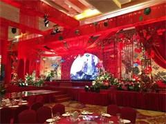 江干彭埠工廠包餐公司擺宴席宴會