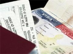 上海骐偲公司专业办理澳大利亚签证转移新护照