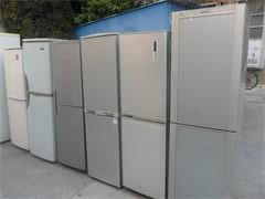 上海二手不銹鋼廚具回收