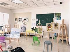 成都溫江爵士舞培訓學校小班教學零基礎包考證書