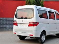 五菱荣光七座面包车包车旅游搬家送货欢迎来电咨询预约