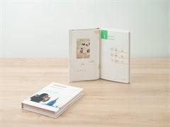 陵水書刊印刷-滿意的書刊印刷-書刊印刷設備
