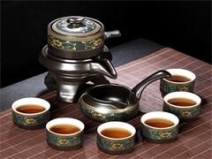武汉许氏茶艺宜兴紫砂壶手工紫砂壶低价批发