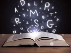 伊春少儿英语加盟 代理 运营 少儿英语企业加盟咨询