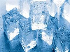 陵水降溫冰塊廠家地址 食用冰塊廠家地址