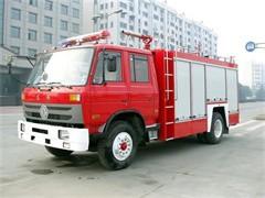 北京貨車回收高價收購二手貨車