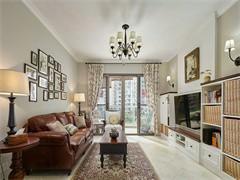 亚龙湾房屋出售106平 3室 2厅 106平米 出售