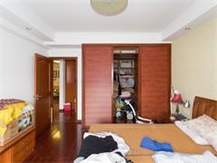 铁力信合公寓 2室 1厅 77平米 出售